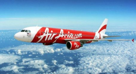 INDONESIAN AIR PLANE WITH 155 PASSENGGERS MISSING