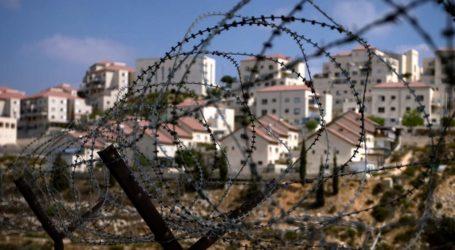 TURKEY CONDEMNS ISRAEL'S SETTLEMENT EXPANSION PLANS