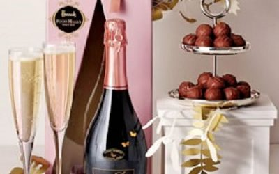 SO JENNIE AIMS TO OFFER PREMIUM AND STYLISH ALTERNATIVE FOR TEETOTALERS