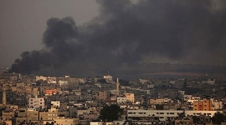 ONE PALESTINIAN KILLED, 14 INJURED SINCE END OF GAZA OFFENSIVE
