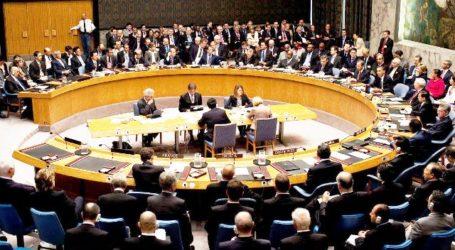 HAMAS SUPPORTS PA BID FOR STATEHOOD AT UNSC