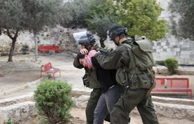 TWO CHILDREN KIDNAPPED IN SILWAN