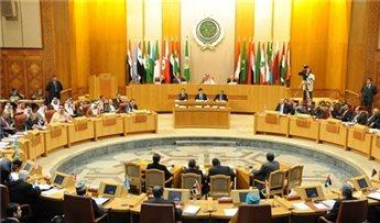 ARAB LEAGUE TO DISCUSS LIBYA CONFLICT