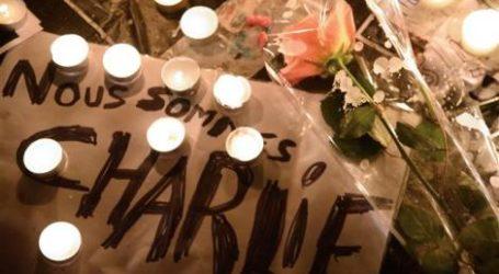 IMAMS, VATICAN JOINTLY CONDEMN CHARLIE HEBDO ATTACK IN PARIS