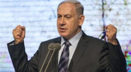 Israelis Call on Netanyahu to Step Down over Gaza Truce