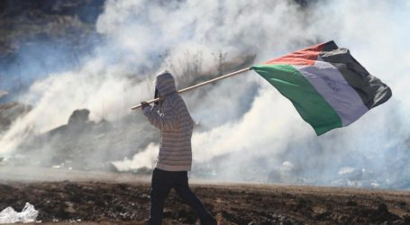 ISRAELI COMMANDER : IT IS IMPOSSIBLE TO DETER HAMAS