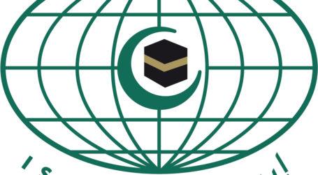 ISESCO PRAISES MERKEL'S POSITION AGAINST ANTI-ISLAM MOVEMENT