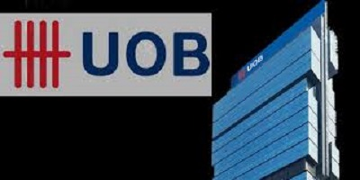UOB FACILITATES INVESTORS IN RI
