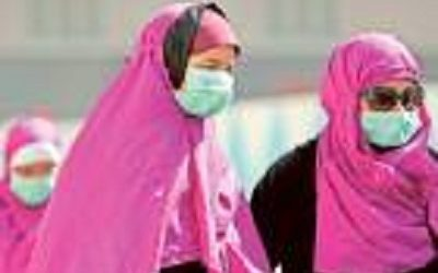 OMAN REPORTS FIRST MERS DEATH IN NEARLY A YEAR