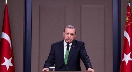 TURKEY CONDEMNS BOKO HARAM'S SLAUGHTER OF 'THOUSANDS'