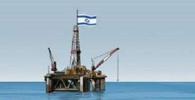 EGYPT CONSIDERS GAS IMPORTS FROM ISRAEL