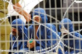 PALESTINIAN PRISONERS DENIED PROPER MEDICAL CARE IN ISRAELI PRISONS