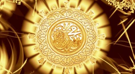 MAWLID: A FATWA TO DISPELL MISCONCEPTIONS