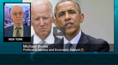 US STILL HAS 'FUNDAMENTAL ECONOMIC PROBLEMS': ANALYST