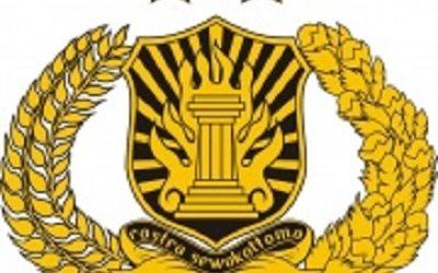 POLICE CONFIRM NO TERROR THREAT IN SURABAYA