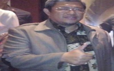 WEST JAVA TO INCREASE HALAL CERTIFICATION SERVICES IN 2015