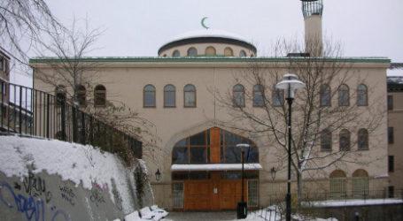 DEATH THREATS ADD TO SWEDISH MUSLIM WOES
