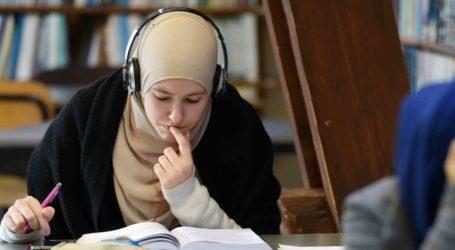 Bulgaria to Ban Muslim Women  Right to Wear Veil