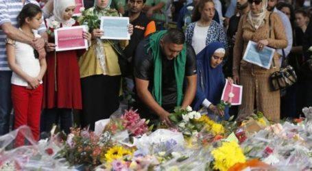 AUSSIE MUSLIMS CRITICIZE PM TONY ABBOTT'S POLICIES