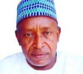 PROFESSOR MURDER INFURIATES NIGERIA MUSLIMS