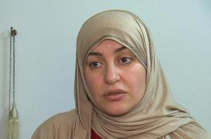 QUEBEC JUDGE REFUSES CASE OF VEILED MUSLIM