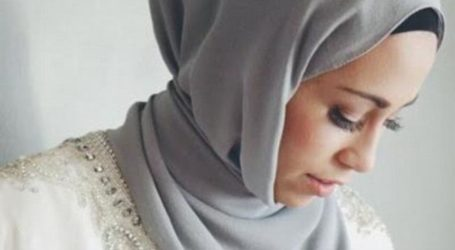US SUPREME COURT TO HEAR CASE OF MUSLIM WOMAN DENIED JOB DUE TO HIJAB