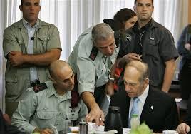 ANADOLU CORRESPONDENTS FACE DISCRIMINATION AT ISRAELI PM RECEPTION