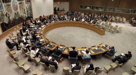 U.N. TO URGE HUTHIS TO STEP ASIDE IN YEMEN