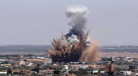 UN GAZA WAR INQUIRY TEAM TO CONTINUE WORK DESPITE CHAIR'S RESIGNATION