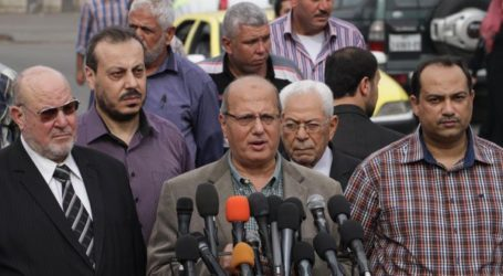 AL-KHODARY: SIEGE OF GAZA REPRESENTS THE MOST SERIOUS OBSTACLE TO RECONSTRUCTION