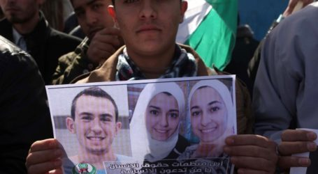 SLAIN US MUSLIM PLANNED TO HELP SYRIAN REFUGEES