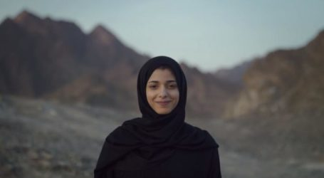 JEEP FACES BACKLASH OVER MUSLIM IN AD