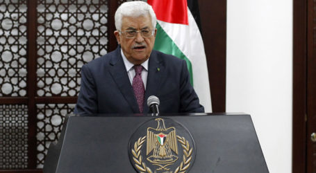 PALESTINIAN AUTHORITIES CONTINUES TO DENY PASSPORTS TO GAZA RESIDENTS