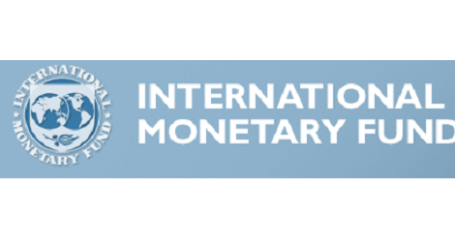 IMF TO PAY $2M FOR HEALTHCARE SECTOR IN GAZA
