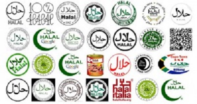 RUSSIA LOOKS TO BECOME HALAL FRIENDLY