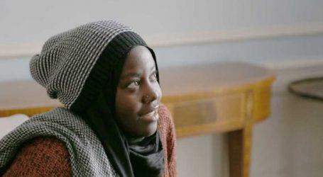 N.CAROLINA MUSLIM STUDENTS FACE HARD TESTS