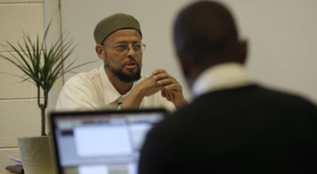 US FIRST MUSLIM COLLEGE GETS ACCREDITATION