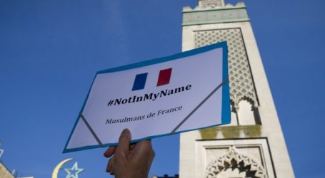 FRENCH UNIVERSITIES DOUBLE ISLAM COURSES