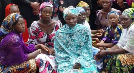 POLYGAMY ABUSE TROUBLES NIGERIA MUSLIMS