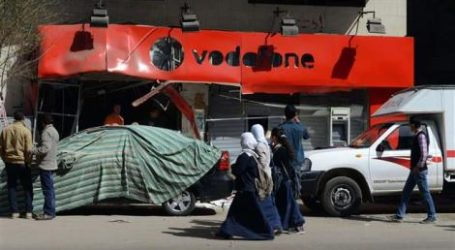 BOMBING IN EGYPT'S ALEXANDRIA WOUNDS 4