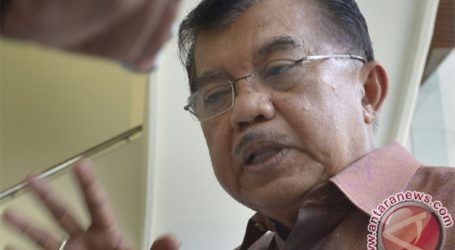 VP JUSUF KALLA URGES JAPANESE COMPANIES TO BOOST INVESTMENT IN RI