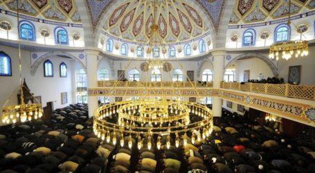 HAMBURG CITY OFFICIALLY RECOGNIZES MUSLIM FESTIVALS