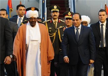 Sudanese President Appoints Vice President and New PM
