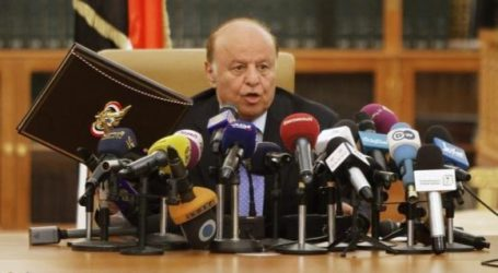 HOUTHIS TOLD TO 'SURRENDER' AT ARAB LEAGUE SUMMIT