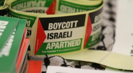 BDS: BRAZIL DENIES 2BLN CONTRACT WITH ISRAELI COMPANY FOR OLYMPICS