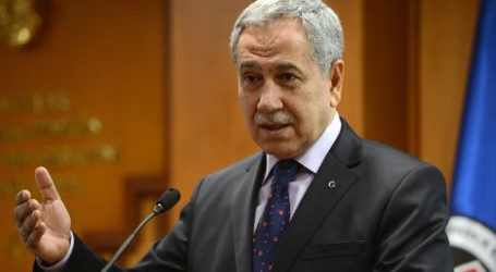 TURKEY : UN UNABLE TO TAKE ACTION TO HELP SYRIAN REFUGEES