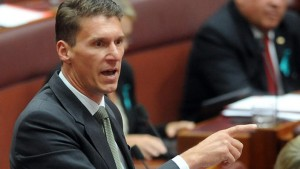 AUSTRALIA: FEDERAL PARLIAMENT ASKED TO SUPPORT AN INQUIRY INTO HALAL CERTIFICATION OF FOOD.
