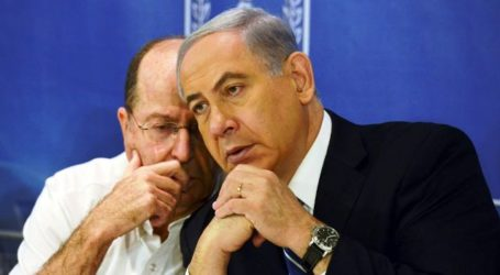 FRANCE-ISRAEL TALKS DETERIORATE OVER UN RESOLUTION ON PALESTINE
