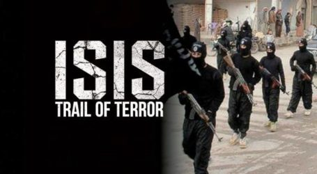 THIS IS HOW ISIS HARMS ISLAM