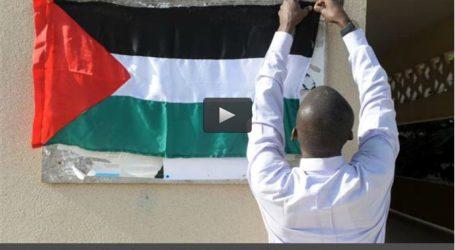 PREPARATIONS FOR ISRAELI APARTHEID WEEK IN OVER 200 CITIES